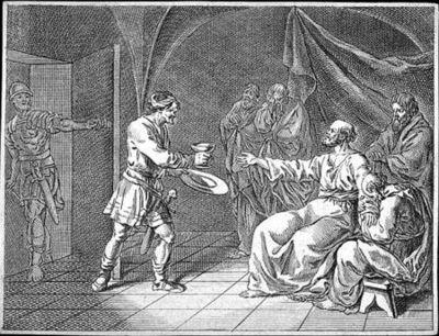 https://upload.wikimedia.org/wikipedia/commons/thumb/c/cb/Chodowiecki_Socrates.jpg/400px-Chodowiecki_Socrates.jpg
