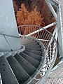 Cholfirst Treppe.jpg