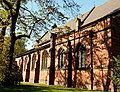 Christ Church - Monton Street, Moss Side, Manchester - panoramio.jpg