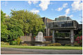 Christchurch Town Hall from Victoria Square1.jpg