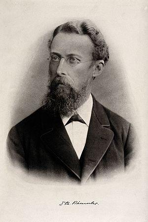 Christian Bäumler - Christian Bäumler