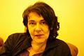 ChristianeRösinger0537.jpg