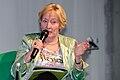 Christine Bergmann (1).jpg