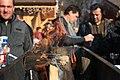 Christmas Market in Bulgaria.jpg