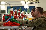Christmas dinner at Bagram Air Field 121225-A-RW508-002.jpg