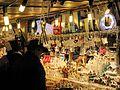 Christmas market, Strasbourg (5226791615).jpg