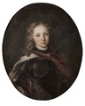 Christoph (1684-1723) Prince of Baden-Durlach - Nationalmuseum - 14848.tif