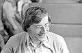 Christoph Auffarth 1978.jpg