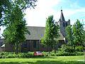 Christus Koning Kerk Wieringermeer.JPG