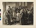 Christus als Knabe im Tempel (BM 1921,0215.8).jpg
