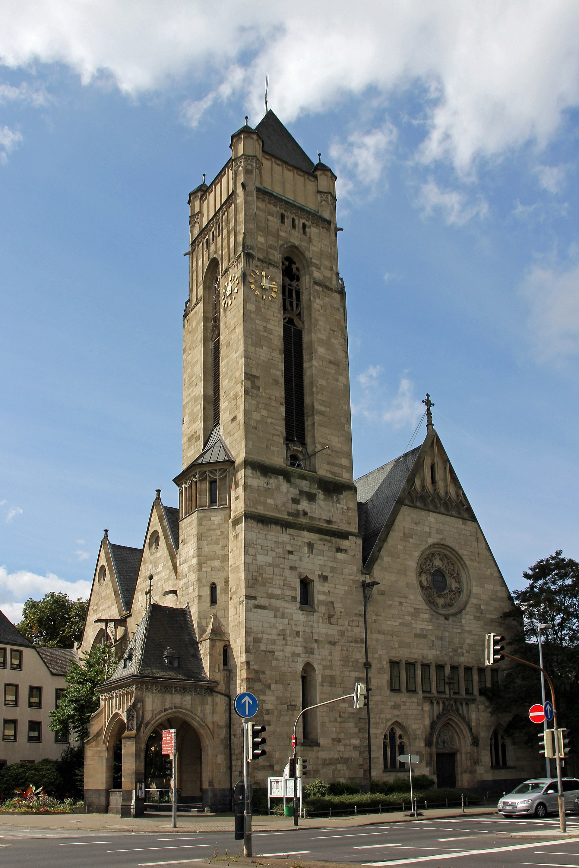 Heinrich otto vogel wikipedia - Architekt trier ...