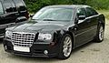 Chrysler 300C SRT8 6.1.jpg