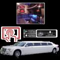 Chrysler 300c app aplicacion.png