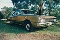 Chrysler Valiant VG Regal Hardtop (16160880517).jpg