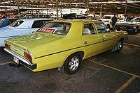 Chrysler Valiant (VK) | Revolvy