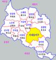 Chungju-map.png