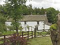 Church Cottage, Edale, Derbyshire.-1.jpg
