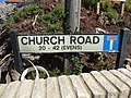Church Road.001 - Wick (Gloucestershire).jpg