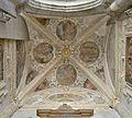 Church San Lorenzo Maggiore Saint Roch chapel.jpg