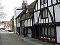 Church Square, Rye - geograph.org.uk - 72787.jpg