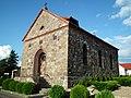 Church in Sikory WP.jpg