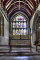 Church of All Saints, East Meon 3.jpg