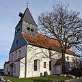 Church of Hitzacker2.jpg