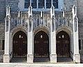 Church of St. Elizabeth 268 Wadsworth Avenue entrance.jpg