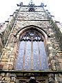 Church of St Alkmund, Shrewsbury 04.JPG