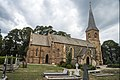 Church of St John Canberra-1 (39648211152).jpg