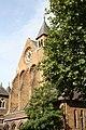 Church of St Peter, Kennington Lane, exterior 6.jpg