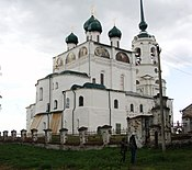 Church of the Annunciation (Solvychegodsk) (05).JPG