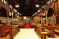 Church of the Ascension Interior 05.jpg