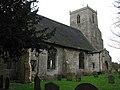 Church of the Holy Cross - geograph.org.uk - 702109.jpg