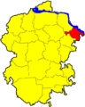 Chuvashia Kozlovskiy rayon.png