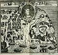 Cidade de Diu, Dom João Mascarenhas (14781553281).jpg