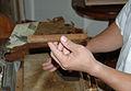 Cigar maker 07.jpg