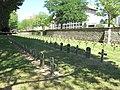 Cimetière d'Ivry (tombes) 1.jpg