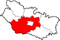 CircoAmiens2 1902-1919.png