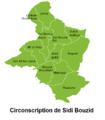 Circonscription de Sidi Bouzid.png