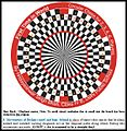 Circular Chess for 6 players with Bishop explanation.jpg