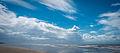 Cirrus, cumulus congestus and cumulus mediocris (2).jpg