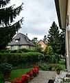 Cité-jardin Ungemach-Strasbourg(6).jpg