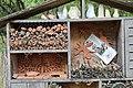 Cité insectes Domaine Planons St Cyr Menthon 13.jpg