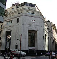 City Bank of New York (Buenos Aires).JPG
