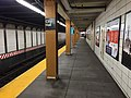 City Hall - Broadway Line Platform.jpg