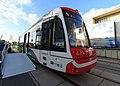 Citylink Chemnitz - InnoTrans 2016 (11).jpg