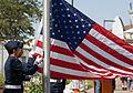 Civil Air Patrol cadets raise the Colors.jpg