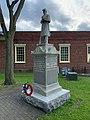 Civil War Memorial, Painted Post, New York.jpg