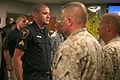 Civilian officer receives prestigious law enforcement award 120925-M-JU941-169.jpg